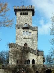 RealWorld Akhun Watchtower.jpg