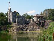 RealWorld Belvedere Castle.jpg