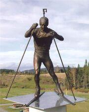 RealWorld Biathlete Statue.jpg