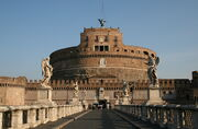 RealWorld Castel Sant'Angelo.jpg