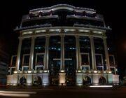 RealWorld Dalga Office Center (Night).jpg