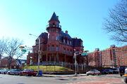 RealWorld Krueger Mansion.jpg
