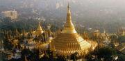 RealWorld Shwedagon Pagoda.jpg