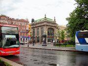 RealWorld Yeliseyevsky Store.jpg