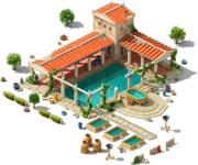 Stabian Baths.png