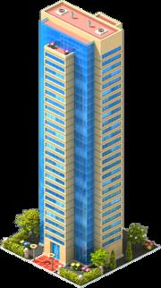 Torre Altus.png