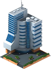 Bristol Residential Complex (Old).png