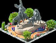Don Quixote Monument.png