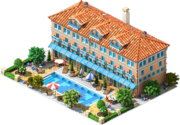 Hotel Cipriani.png