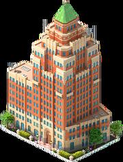 Hotel Marina Building.png