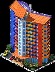 Hotel Silken.png
