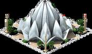 Lotus Temple.png