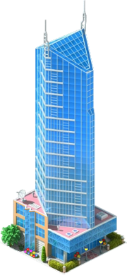 Melbourne Tower.png