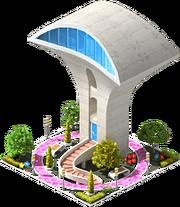 Natal City Park Tower.png