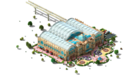 North Station L3.png