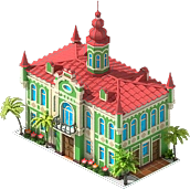 Oasis House.png
