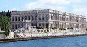 RealWorld Ciragan Palace Kempinski.jpg