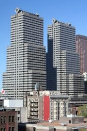 RealWorld Commerce Square Residential Complex.jpg