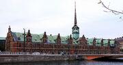 RealWorld Copenhagen Stock Exchange.jpg