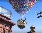 RealWorld Flying House.jpg
