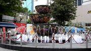 RealWorld Pavilion Crystal Fountain.jpg