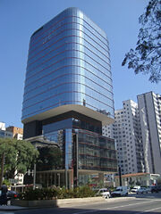 RealWorld Santa Catarina Tower.jpg
