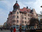 RealWorld Unger-Mayer House.jpg