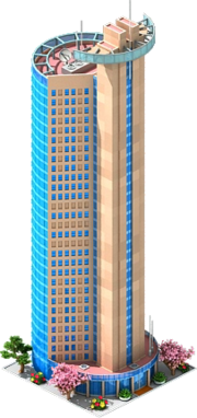 Sector Tower.png