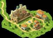 Town Council (Mediterranean Paradise).png
