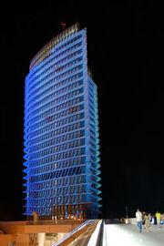 250px-Expo 2008 zaragoza torre del agua.jpg