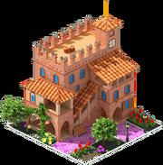 Arquato Castle.png