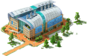 Biopolymer Production Complex L1.png