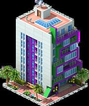 Cochabamba Apartments.png