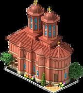 Kretzulescu Church.png