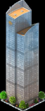 Lujing Tower.png