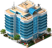 Paliano Residential Complex.png