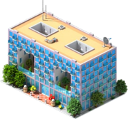 Parkrand Residential Complex.png