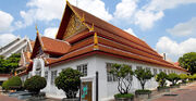 RealWorld Bangkok National Museum.jpg
