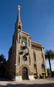 RealWorld Casa Figueres.jpg