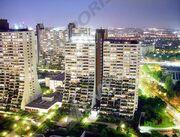 RealWorld Graz Residential Complex.jpg