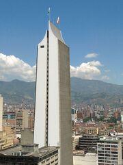 RealWorld Needle Tower.jpg