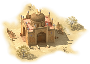 Temple of Sands L3.png