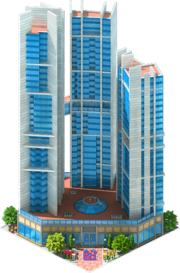 Trio Business Complex.png