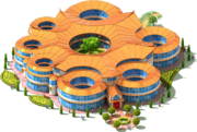 Tulou Hotel L3.png