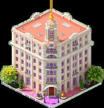 Union Building.png