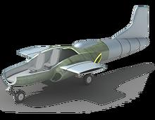 A-11 Assault Plane Construction.png
