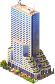 Brickell Bay Tower.png