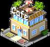 Café (Prehistoric).png