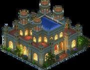 Chowmahalla Palace (Night).png
