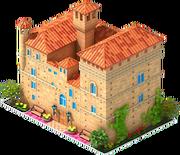Grinzane Cavour Castle.png
